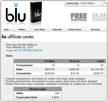 blucig-revenue1