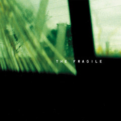 "NIN: ""The Fragile"" iPad Wallpaper (Nine Inch Nails Official) Tags: wallpaper lock background nin nineinchnails homescreen ipad lockscreen ninoffwps5nap1"