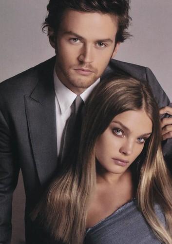Jamie Strachan5003_Calvin Klein(MENS NONNO G2006_04)