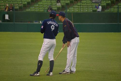 10-04-08_西武vsオリックス_003