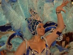 Del Carnaval de Águilas