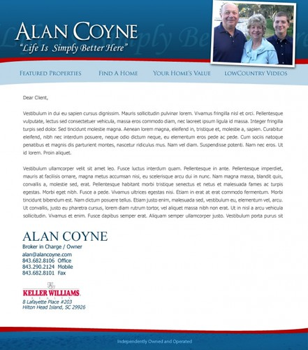 AlanCoyne_ES_proof5_large