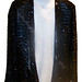 Michael Jackson Billie Jean Black Sequin Jacket