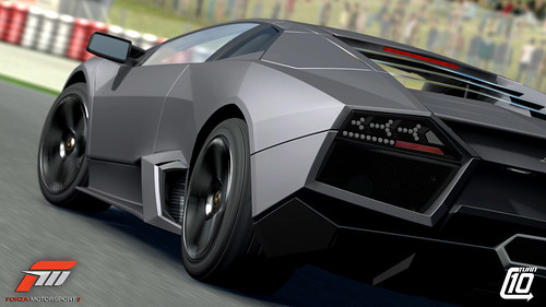 How to Create and Upload Forza 4 Replay Movies To ForzaMotorsport.Net