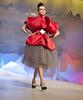 MassExodus_MartaIwanek_056 (Eyeopener Photos) Tags: fashion ryerson eyeopener massexodus martaiwanek