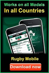 rugby mobile tv