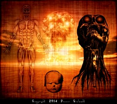 2 0 8 0 (Gislaadt Art - huge CFIDS crisis) Tags: cloud motion nature modern danger warning landscape fire glare power symbol decay background smoke explosion nuclear scene science flame damage terror radioactive concept bomb fireball atom nuke destroy catastrophe scorched warfare mushroomcloud atombomb detonate