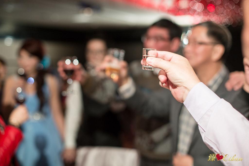 婚禮攝影,婚攝,台北水源會館海芋廳,台北婚攝,優質婚攝推薦,IMG-0082