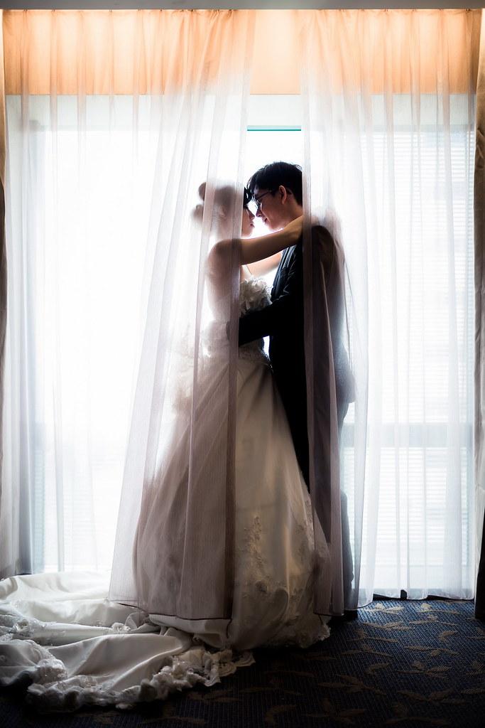 俊欽&盈瑩、婚禮_0122