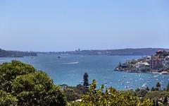 1208/180 Ocean Street, Edgecliff NSW