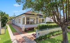 14 Watson Street, New Lambton NSW