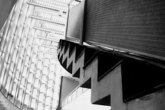 Steps / Degraus (brenno182) Tags: urban geometry canon 70d black white minimalism minimal minimalismo street photography de rua 18135mm preto e branco abstract abstrato architecture arquitetura e… brasil são paulo sp paulista brenno souza paulínia monocromático listras geométrico padrão escada degraus degrau fotografia stairs steps unimep campinas piracicaba