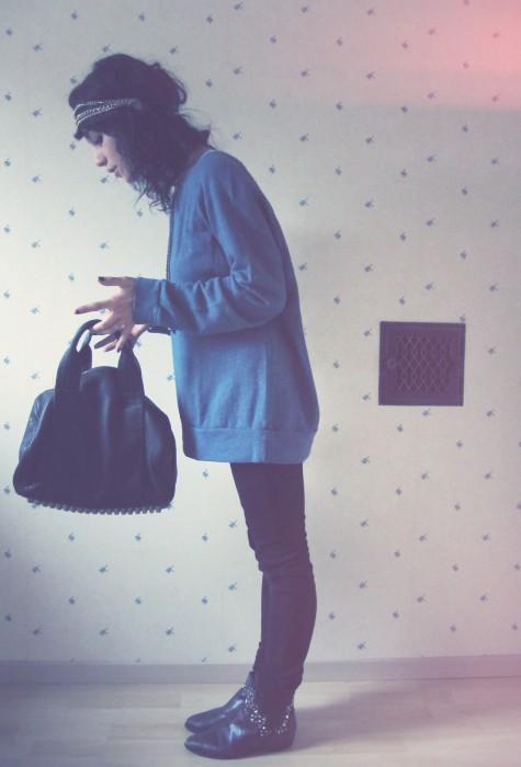 f1b3fc244bb784 icônes it-bag it bag