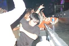 CONTROL_OIZO_44 (SHIMOSH) Tags: party dj control hollywood electro nightlife avalon mroizo