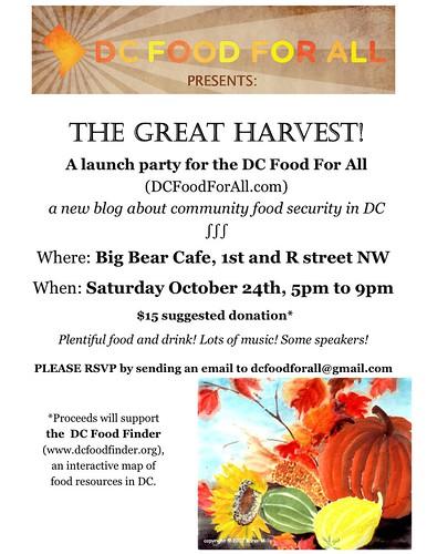 Great_Harvest_Launch_Party_10_24_09_04789d0b4fb690ee26d437d4f8b