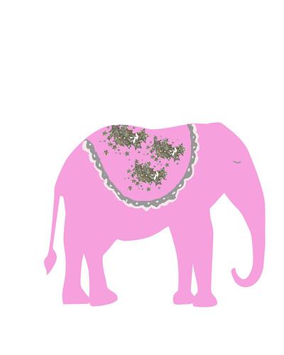 stardust-elephant-pink