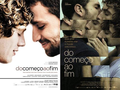 DO COMEÇO AO FIM 2