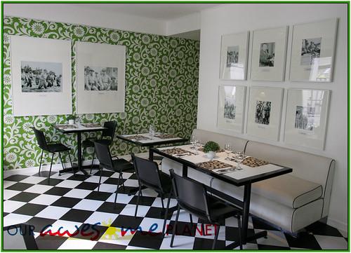Romulo Cafe-35