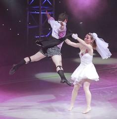 sytycd 083 (jennifercoffey) Tags: dance soyouthinkyoucandance sytycd