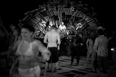 burningman-0219