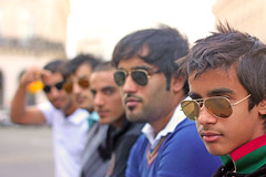miss u all (Hamad Al-Nasr  (UK)) Tags: paris al all u saad miss hamad mohd nasr alnasr hamoud alsulaiti