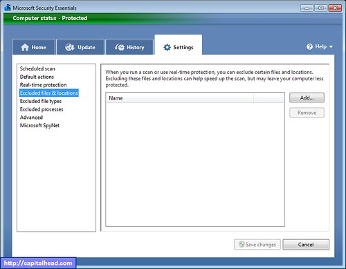 Microsoft Security Essentials-0036