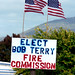 Bob Terry Photo 17