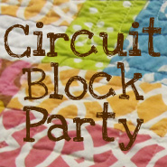 Circuit Block Party