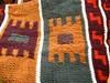 A pattern I like (sifis) Tags: wool canon sweater knitting pattern linen greece cotton pullover αθηνα sakalak βελονεσ πλεκω