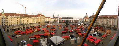Striezelmarkt-Panorama