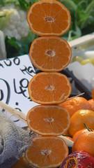Mercado de Rialto