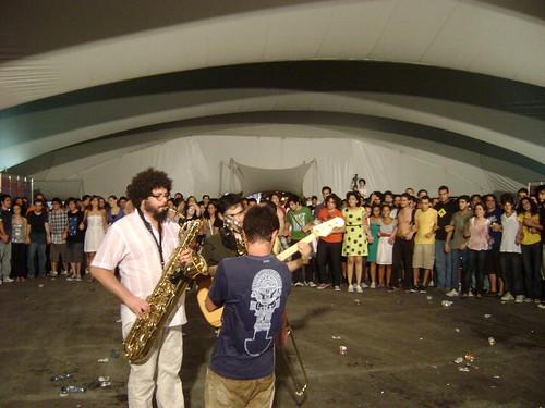 Móveis Coloniais de Acaju - 19/11/09