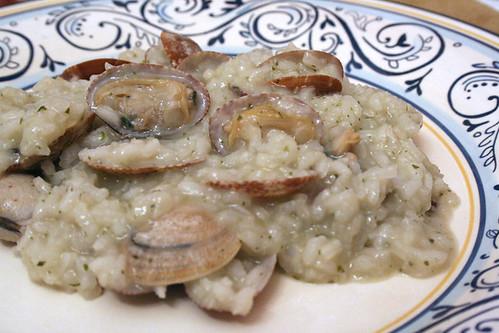 almejas_arroz