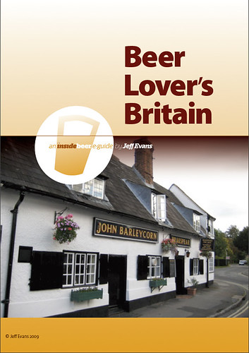 beer-lovers-britain
