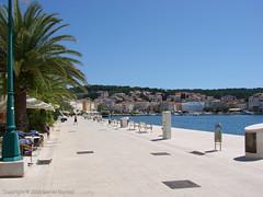 DB_20080621_8543 (ilg-ul) Tags: harbour croatia malilošinj lošinjisland