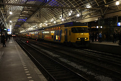Centraal Station Amsterdam 01 (sebastien banuls) Tags: voyage city travel autumn winter holland rooftop netherlands station amsterdam bicycle photography canal europe cityscape photographie nemo centre capital nederland thenetherlands bridges railway tunnel lloyd prinsengracht centraalstation  bibliotheek kerk compagnie maritimemuseum hoc jordaan overview sloterdijk centraal gracht oosterdokseiland korte oosterdokskade westerkerk openbare ijtunnel stadsarchief  rijp langejan vocship hoofdstad amstersam khl scheepsvaartmuseum oostindische nemosciencecenter publiclibraryamsterdam nederlandvandaag hartjeamsterdam amsterdamchannel deouwewester vereenigde