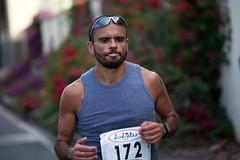 gando (165 de 187) (Alberto Cardona) Tags: grancanaria trail montaña runner 2009 carreras carrera extremo gando montaa