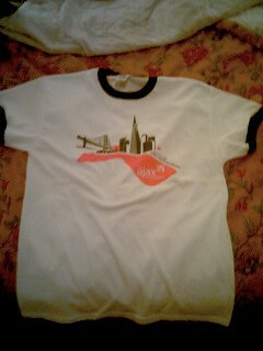 Shirt Full