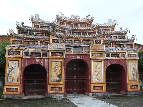 Hanoi Hue 104