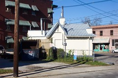 100_3205 (primemover88) Tags: gasstation lexingtonky texaco