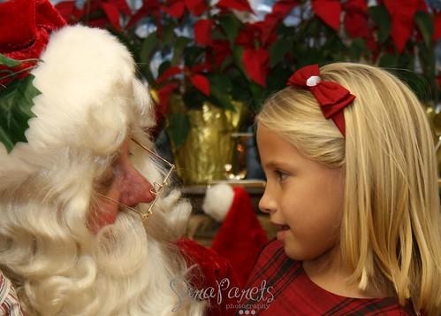 Santa and friends (144)wtmk