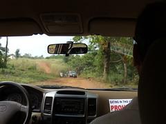 DSCN0140 (aquaboy24) Tags: africa sierraleone westafrica freetown