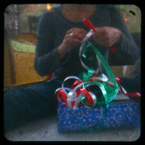 365-Day59--Present Wrapping