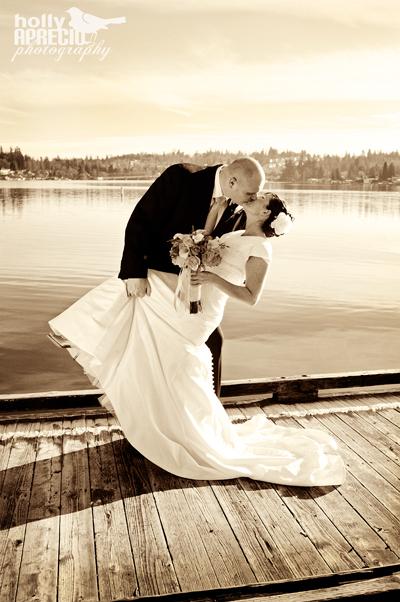 fEdited M & S Wedding 685