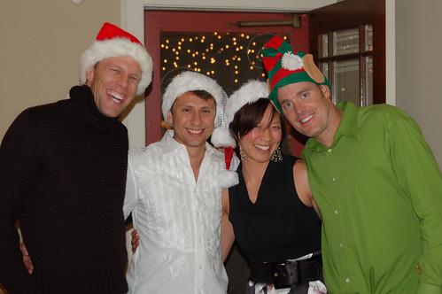 2009 12 12 photo