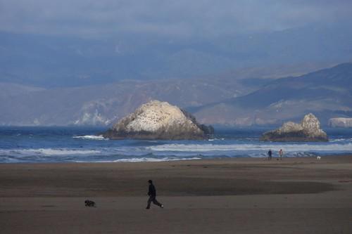 Ocean Beach 10