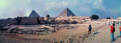 Egypt Nov 2009 001