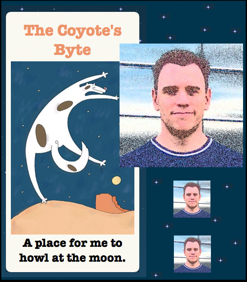 the-coyotes-byte