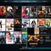 Voddler - 'Premium' films