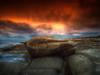 light skimming (dazza17 - DJ) Tags: point seascapes sunshinecoast scapes cartwright daryljames daryljamesphotographygmailcom httpwwwfacebookcompagesdaryljames85734191356 daryljamesphographygmailcom dazza17 daryljamesphotograph